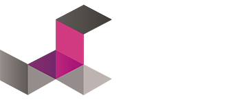 CubedResourcingLogo