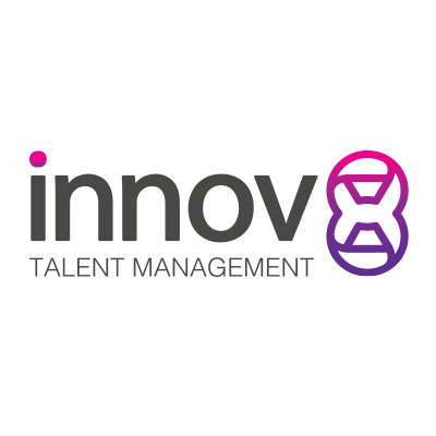 Innov8 Talent Management