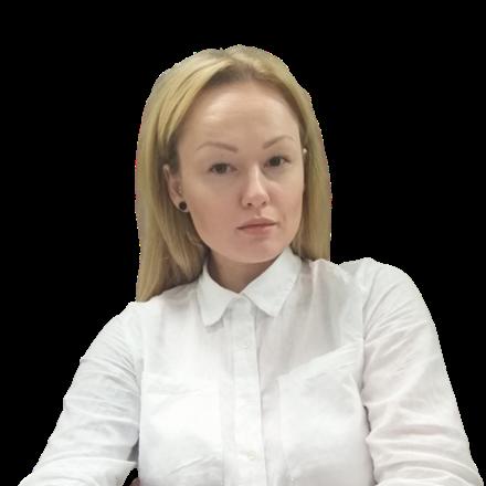 Monika Kazlauske